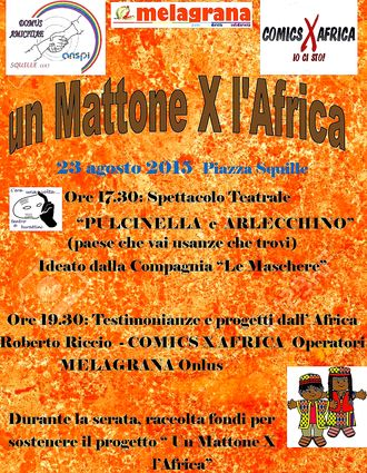 squille-mattone-11x15-africa-2015