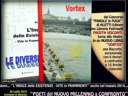 visconti-15x11-fausta-vortex-2