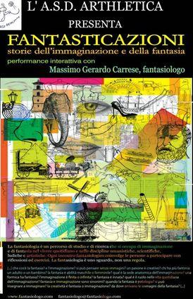 arteteca-10x15-carrese-locandina-11