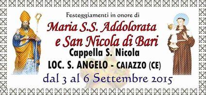 caiazzo-cappella-15x7-festa-programma-11