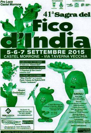 castel+morrone-10x15-sagra-fico+india-2015n