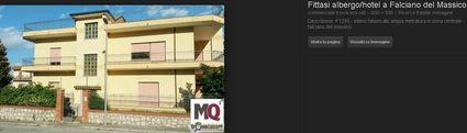 falciano-15x5-hotel-fittare-11