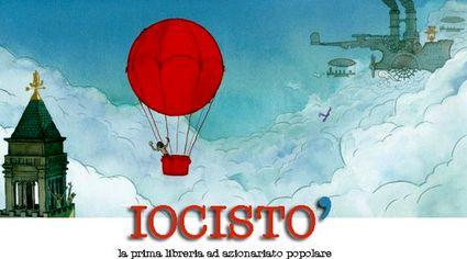 libreria-15x8-ci-sto-napoli-2