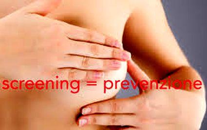 screening-15x10-prevenzione-.12