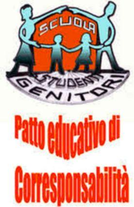 scuola-patto-10x15-corresponsabilità-2