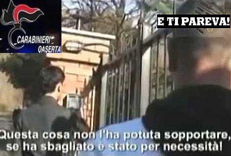 carabinieri-caserta-sbaglio-necessita-11-466x315